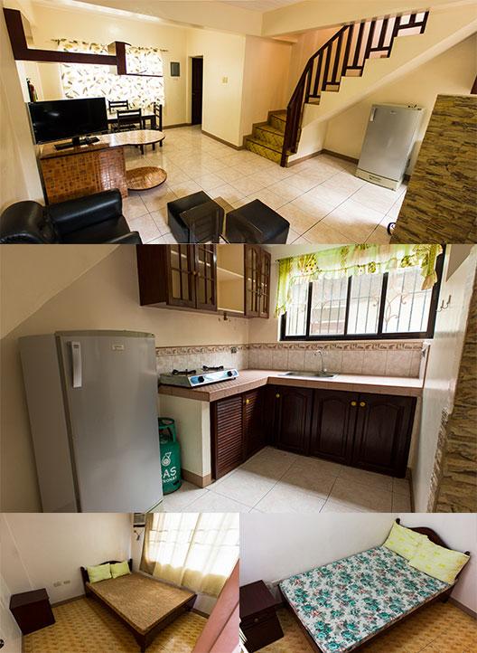 2-bedroom-apartment-dumaguete