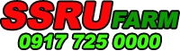 logo_ssru_farm