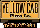 logo-yellow-cab-dumaguete-city